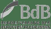 Logo der BdB